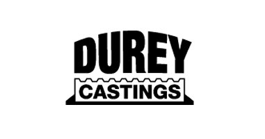 Durey Castings Limited