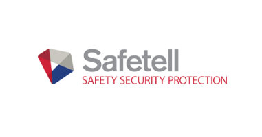 Safetell Safety Security Protection
